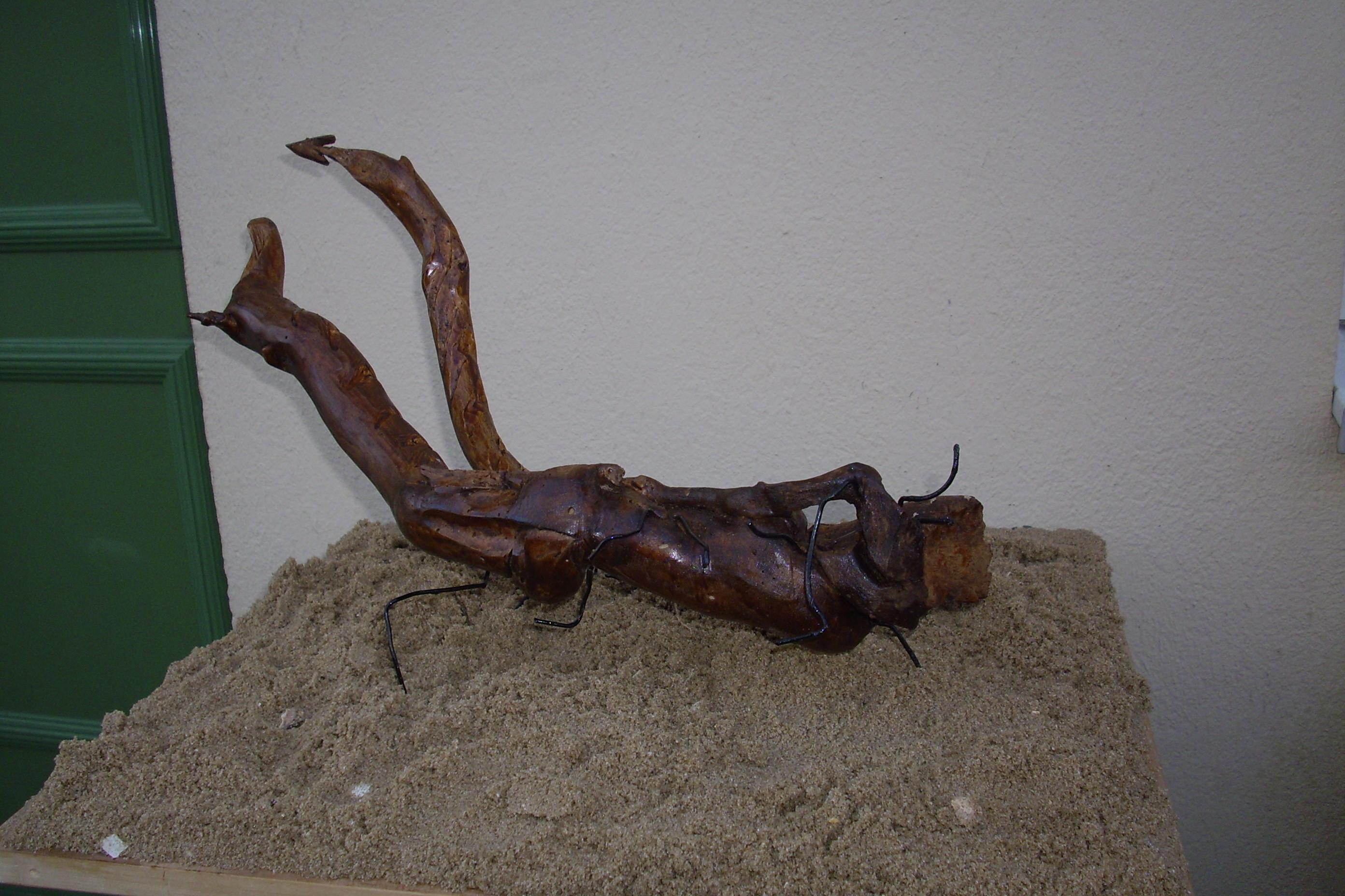 sculpture1750.jpg