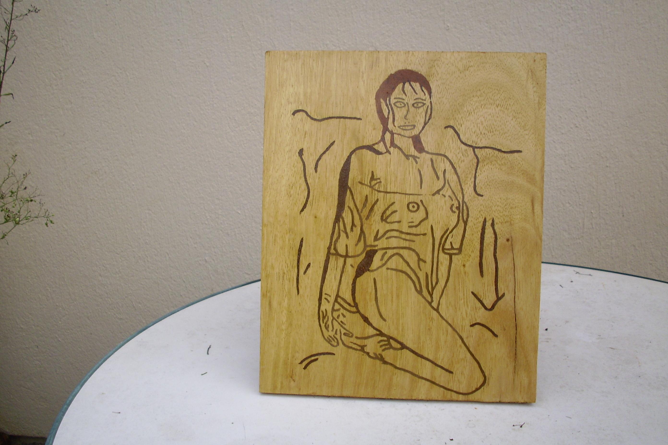 sculpture1791.jpg